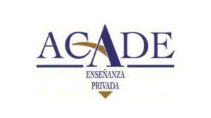 acadecolor