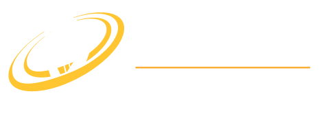 logo keltic