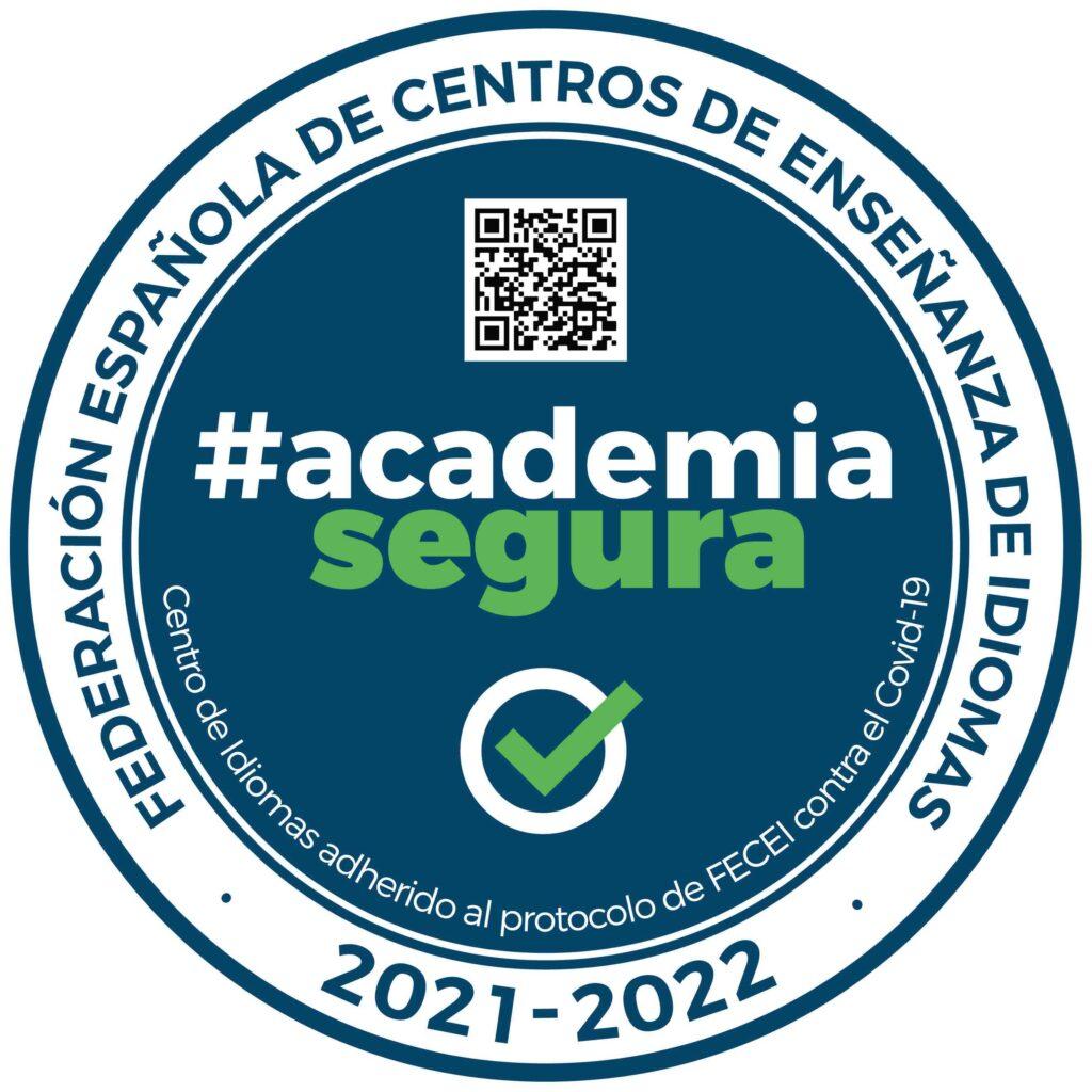 academia segura fecei 2021-2022